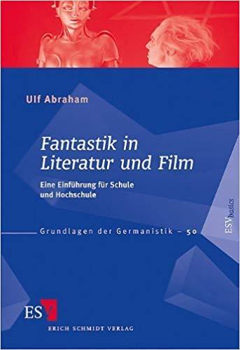 Fantastik-Buch