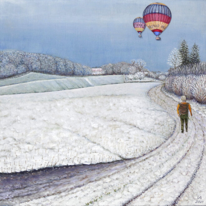 Winterweg2