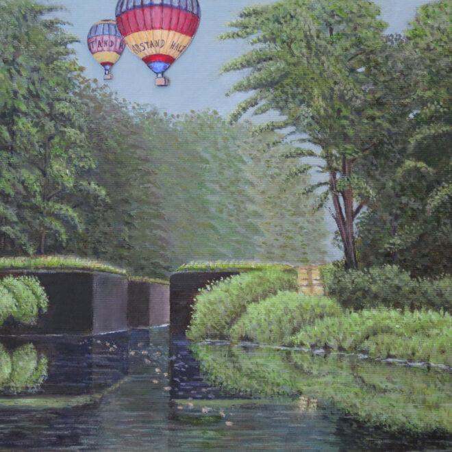 Lichtschleuse+BallonEND-1